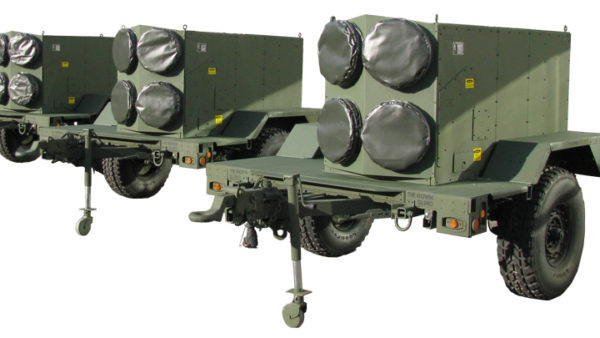 10-Ton-ECUs-on-M1102-Light-Tactical-Trailers.jpg