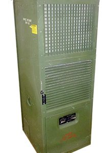 4120-01-220-7381--18k-Vert-208v3Ph-400Hz