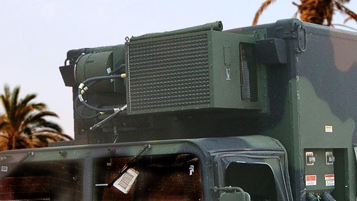788-RWS