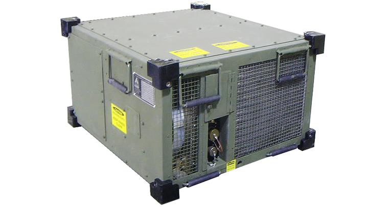 Transit-Case-ECU.