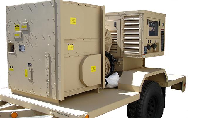 AC294-60---5tonECU-w-25kW-GenSet-on-M1102-LTT