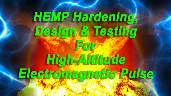 Applied-Companies-High-Altitude-Electromagnetic-Pulse--HEMP--Design-and-Testing-For-MIL-STD-188-125-2-Compliance