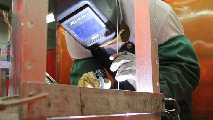 Applied-Companies-is-a-Qualified-Welding-Vendor-for-Raytheon-and-Lockheed