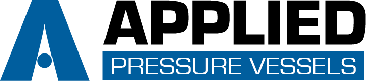 Applied Pressure Vessels logo