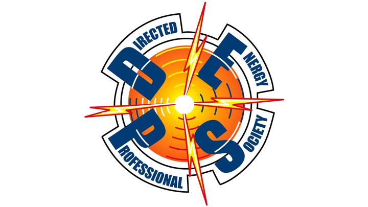 DEPS-Hi-Rez-Logo