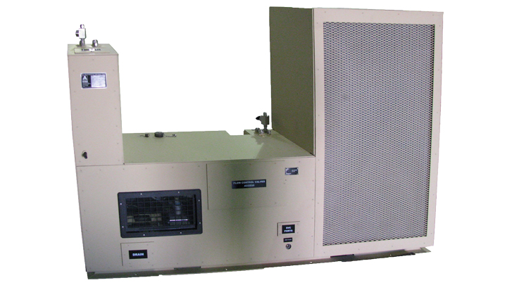 High-Power-Microwave-HPM-Ruggedized-Chiller-for-Active-Denial-System