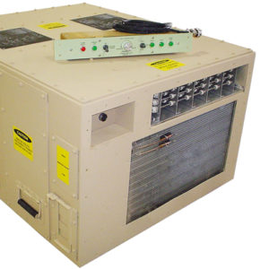 Horizontal-ECUs-support-S-788-and-S-280-Shelters-like-the-AC254-30