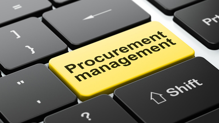 Procurement-Management-at-Applied-Companies
