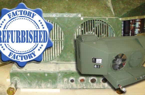 Repair-Reset-Refurbish-your-ECUs-Chillers-and-Generators-at-Applied-Companies