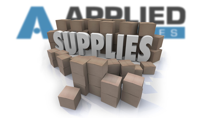 Spare-Parts-and-Supplies-at-Applied-Companies