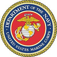 USMC-Logo