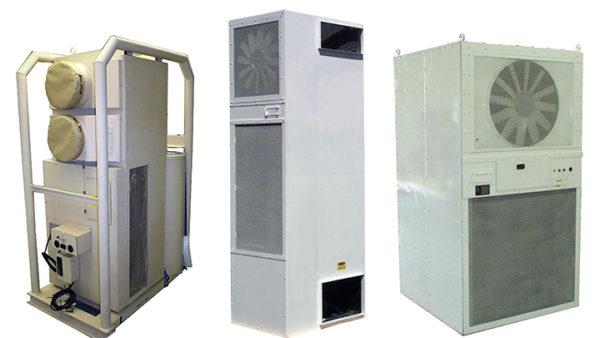 Vertical-ECUs-3-ea-AVCATT---AN-TPS-59V---HEMP-Hardened-ECU.jpg