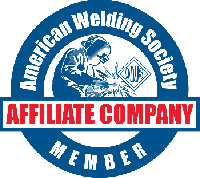 American Welding Society Affiliate Company