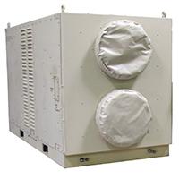 4120-01-591-4527-Model-AC436-120--Single-ECU-for-the-AN-MSQ-146.jpg