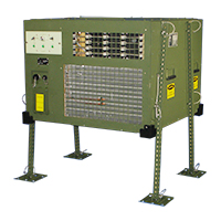 4120-01-567-7221-AC284-18-Man-Portable-Adjustable-Legs-Remote-Thermostat-1.5-ton-ECU-208VAC-60Hz-1Phase.jpg
