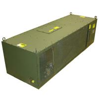 4120-01-588-6273-54k-Horizontal-400VAC-3-ph-50hz-53964-2-Lhand-Unit.jpg