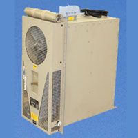 4120-01-600-2193-AC372-36--60Hz-3-Phase-208VAC-Supporting-WIN-T