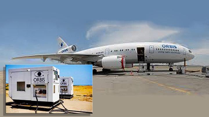 HVAC systems; Aerospace Engineering, Aerospace Engineers, Aerospace, Aerospace Generators