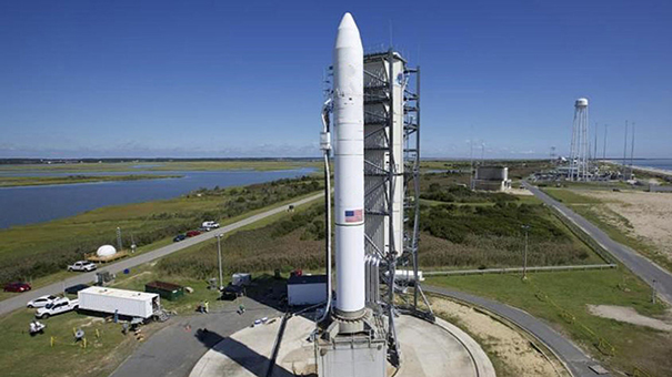 Hvac; Aerospace ECU; Aerospace Manufacturer; Aerospace Chillers; NASA Environmental Control Units; Aerospace Systems, Aerospace HVAC, Aerospace Manufacturer
