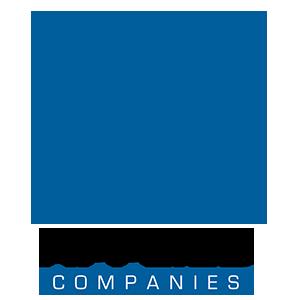 Applied_logo (vertical)