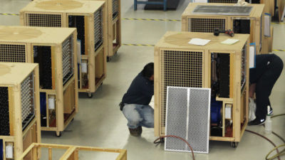 Commercial HVAC Units, HVAC Units, Commercial HVAC, HVAC, Services,