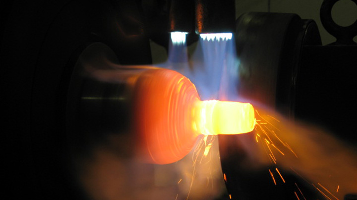 Pressure Vessel; Pressure Vessels; Pressure Vessel Design; Pressure Vessel Manufacturing;