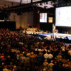 AUSA, 2018 Annual Meeting and Exposition