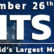 Avcatt, Aviation Combined Arms Tactical Trainer, ITSEC, ITSEC 2018, Interservice , Industry Training, Simulation, Education Conference