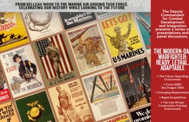 modern day marine, modern day marine schedule, marine ecu