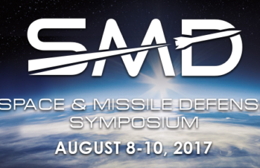 Space and Missile Defense Symposium, SMD Symposium, Space and Missile Defense